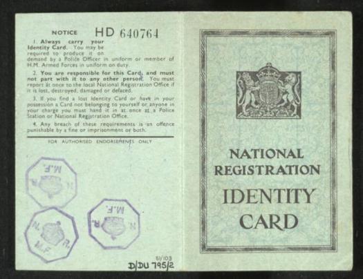 1939_2